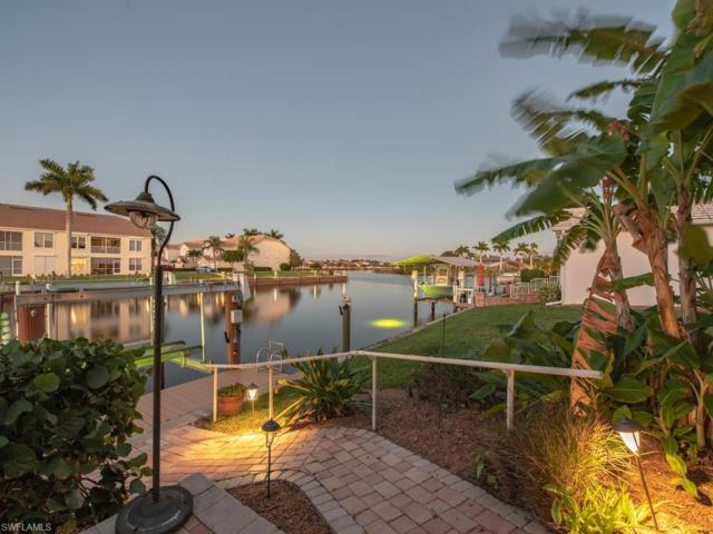 179 Eveningstar Cay, Naples, FL 34114 (MLS #219036498) :: RE/MAX Radiance