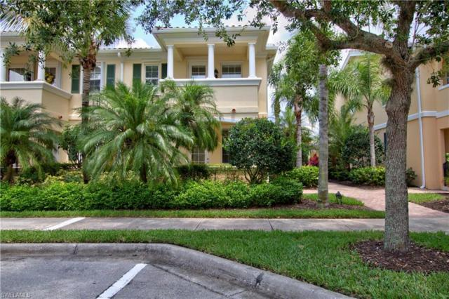 8098 Chianti Ln, Naples, FL 34114 (MLS #219036505) :: RE/MAX Realty Group
