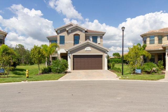 10122 Windy Pointe Ct, Fort Myers, FL 33913 (MLS #219036529) :: Clausen Properties, Inc.