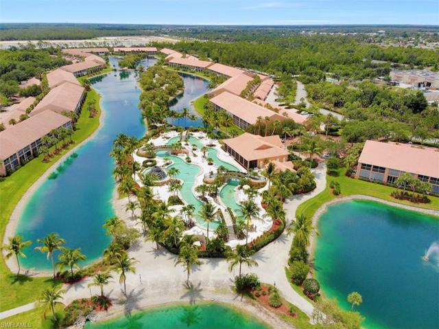 6830 Beach Resort Dr #2603, Naples, FL 34114 (MLS #219036562) :: Clausen Properties, Inc.