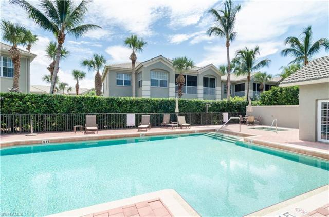 9018 Whimbrel Watch Ln #101, Naples, FL 34109 (MLS #219036580) :: The Naples Beach And Homes Team/MVP Realty