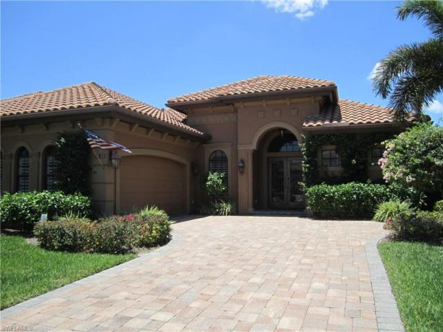 15811 Secoya Reserve Cir, Naples, FL 34110 (MLS #219036621) :: Clausen Properties, Inc.