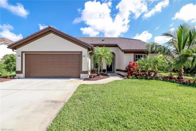 3690 Bali Ln, Estero, FL 33928 (MLS #219036653) :: The Naples Beach And Homes Team/MVP Realty