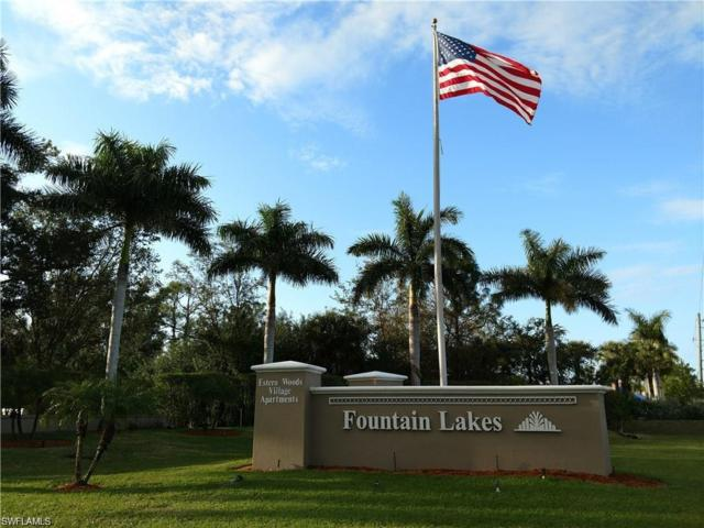 21715 Sungate Ct #303, Estero, FL 33928 (#219036664) :: We Talk SWFL