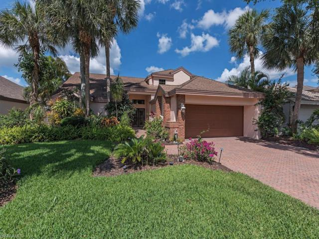 31 Grey Wing Pt, Naples, FL 34113 (#219036670) :: RealPro Realty