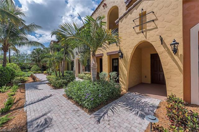 9070 Albion Ln N #5803, Naples, FL 34113 (MLS #219036679) :: The Naples Beach And Homes Team/MVP Realty