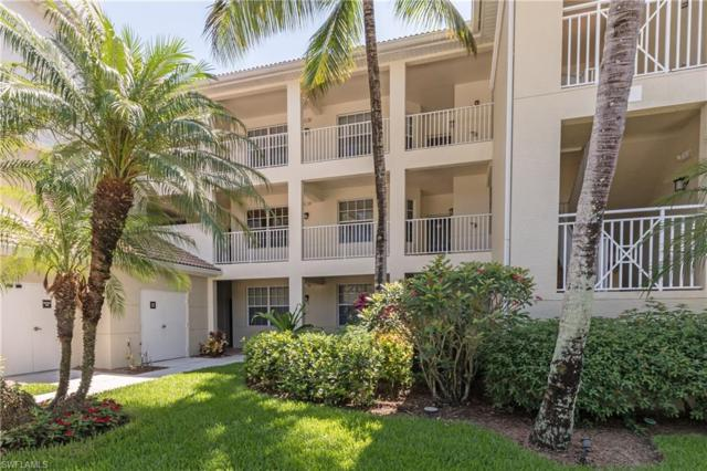 1882 Tarpon Bay Dr S #204, Naples, FL 34119 (MLS #219036688) :: #1 Real Estate Services