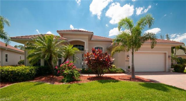 10205 Avonleigh Dr, Bonita Springs, FL 34135 (MLS #219036727) :: Clausen Properties, Inc.