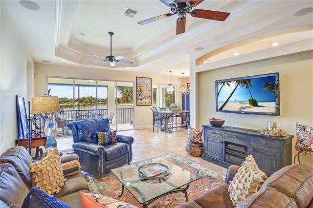 14631 Bellino Ter #202, Bonita Springs, FL 34135 (MLS #219036749) :: Clausen Properties, Inc.
