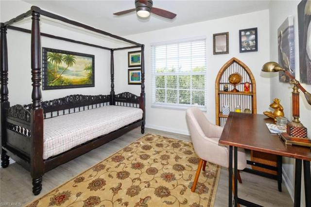 4105 Residence Dr #717, Fort Myers, FL 33901 (MLS #219036758) :: Clausen Properties, Inc.