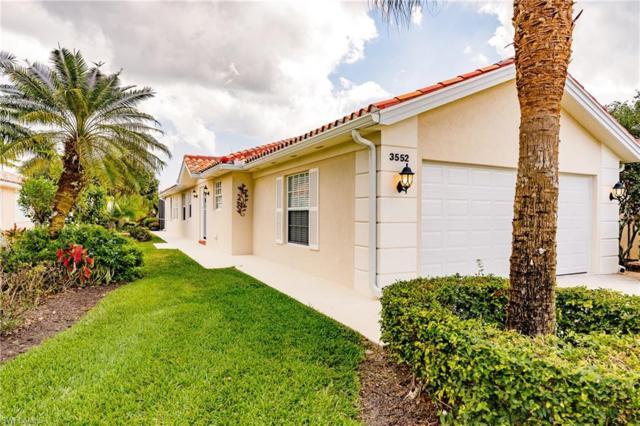 3552 El Verdado Ct, Naples, FL 34109 (MLS #219036768) :: Clausen Properties, Inc.