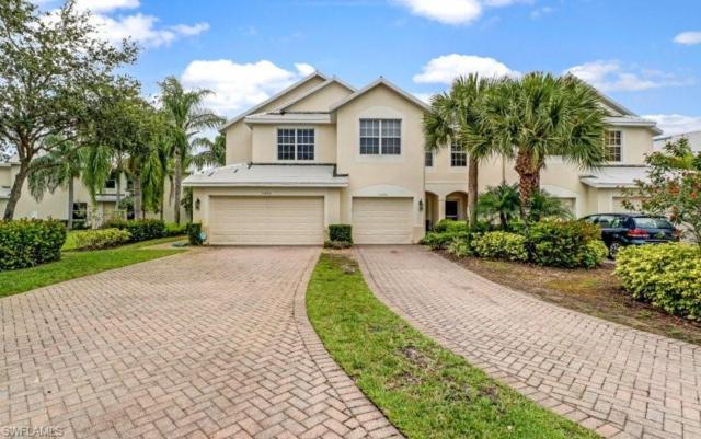 15796 Marcello Cir #183, Naples, FL 34110 (MLS #219036771) :: Clausen Properties, Inc.