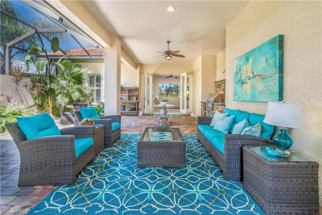 7655 Sussex Ct, Naples, FL 34113 (MLS #219036772) :: The Naples Beach And Homes Team/MVP Realty