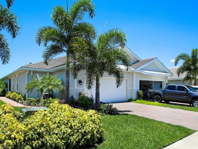 14923 Edgewater Cir, Naples, FL 34114 (MLS #219036781) :: The Naples Beach And Homes Team/MVP Realty