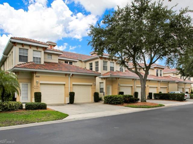 3055 Horizon Ln #1701, Naples, FL 34109 (#219036788) :: Southwest Florida R.E. Group LLC