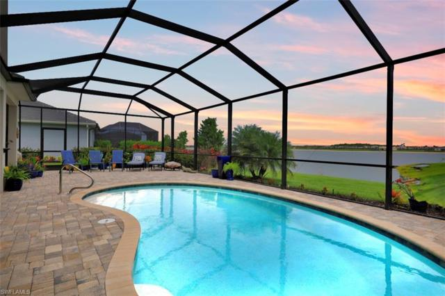 16525 Bonita Landing Cir, Bonita Springs, FL 34135 (MLS #219036798) :: Clausen Properties, Inc.