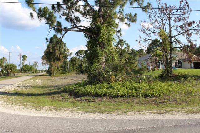 1990 47th Ave NE, Naples, FL 34120 (MLS #219036812) :: Clausen Properties, Inc.