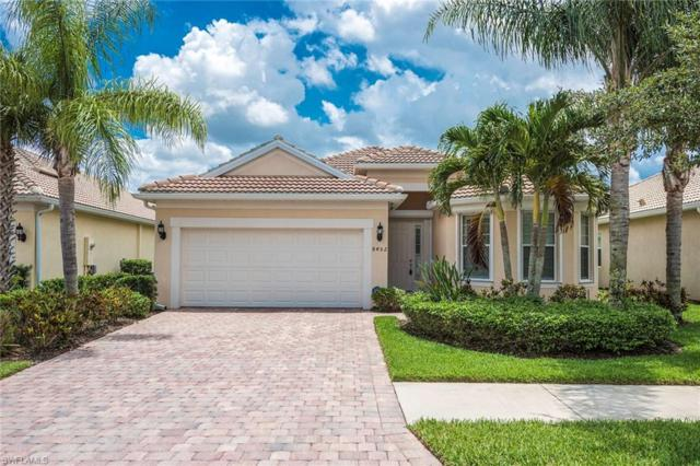 8452 Benelli Ct, Naples, FL 34114 (#219036830) :: Equity Realty