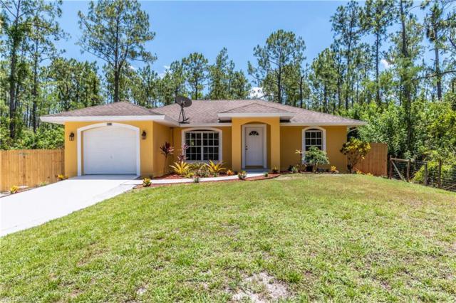 4010 6th Ave SE, Naples, FL 34117 (MLS #219036852) :: Clausen Properties, Inc.