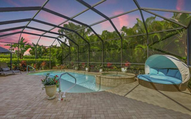 10342 Flat Stone Loop, Bonita Springs, FL 34135 (MLS #219036882) :: Kris Asquith's Diamond Coastal Group