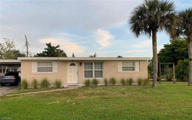 2280 Estey Ave, Naples, FL 34104 (MLS #219036900) :: Clausen Properties, Inc.