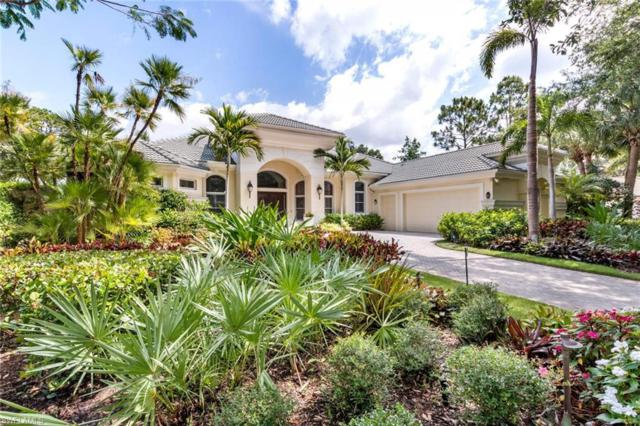 1532 Gormican Ln, Naples, FL 34110 (MLS #219036985) :: Sand Dollar Group