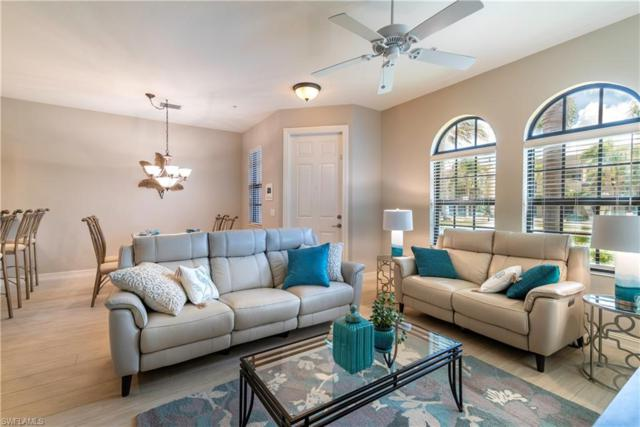 9076 Rialto St #6201, Naples, FL 34113 (MLS #219037013) :: The Naples Beach And Homes Team/MVP Realty