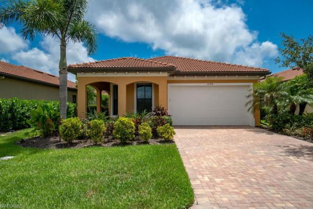 1290 Manado Dr, Naples, FL 34113 (MLS #219037082) :: Sand Dollar Group