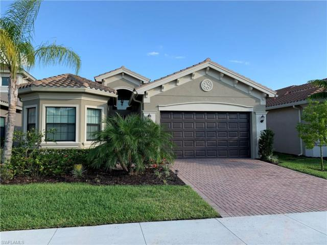 13732 Luna Dr, Naples, FL 34109 (MLS #219037120) :: Kris Asquith's Diamond Coastal Group