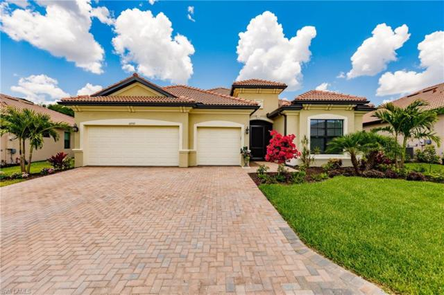 10932 Pistoia Dr, Fort Myers, FL 33913 (#219037144) :: We Talk SWFL