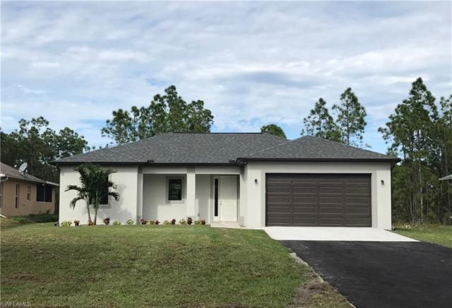 2371 56th Ave NE, Naples, FL 34120 (MLS #219037241) :: RE/MAX Realty Group