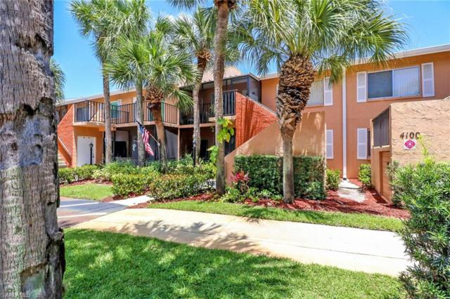4100 Looking Glass Ln #3008, Naples, FL 34112 (MLS #219037266) :: The Naples Beach And Homes Team/MVP Realty