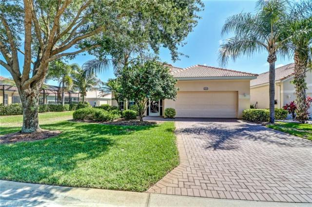 2363 Bainmar Dr, Lehigh Acres, FL 33973 (#219037269) :: The Dellatorè Real Estate Group