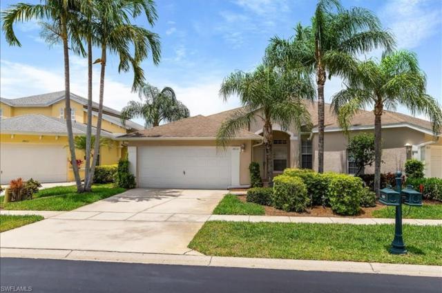 14831 Sterling Oaks Dr, Naples, FL 34110 (MLS #219037288) :: Kris Asquith's Diamond Coastal Group