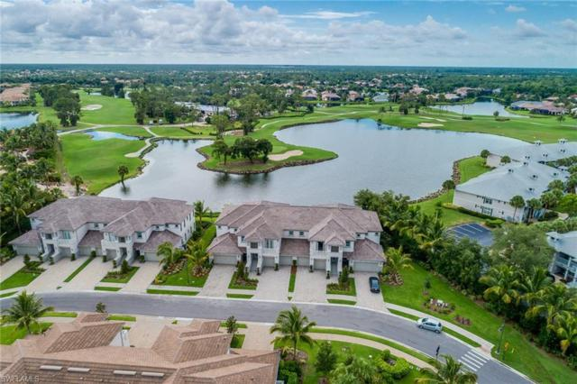 8047 Signature Club 18-201 Cir, Naples, FL 34113 (MLS #219037291) :: The Naples Beach And Homes Team/MVP Realty
