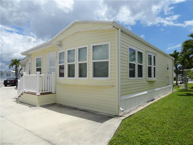 17186 Dragonfly Ln, Fort Myers, FL 33967 (MLS #219037370) :: The Naples Beach And Homes Team/MVP Realty