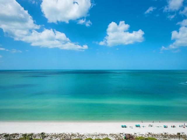 8473 Bay Colony Dr #1501, Naples, FL 34108 (MLS #219037392) :: Palm Paradise Real Estate