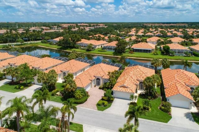 3441 Donoso Ct, Naples, FL 34109 (MLS #219037400) :: Kris Asquith's Diamond Coastal Group