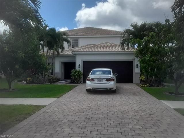 2711 Orange Grove Trl, Naples, FL 34120 (#219037415) :: We Talk SWFL