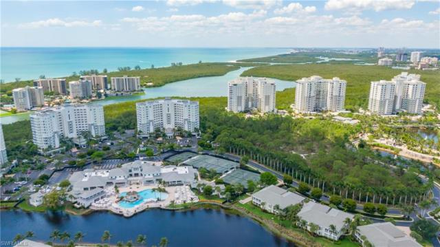 265 Indies Way #2, Naples, FL 34110 (MLS #219037419) :: The Naples Beach And Homes Team/MVP Realty