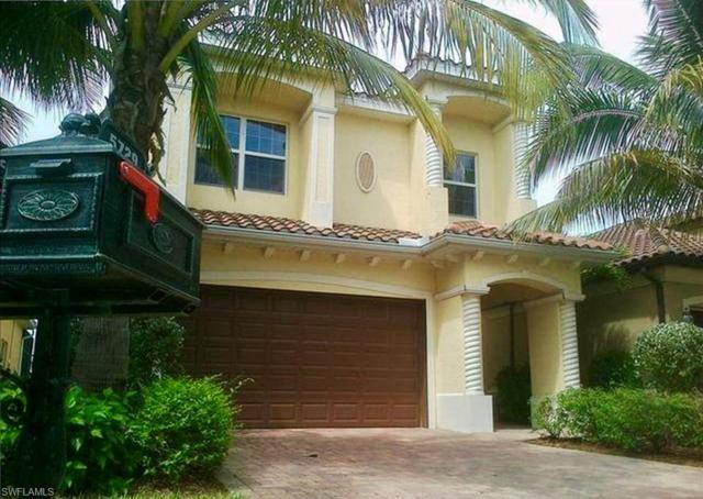 5717 Mango Cir #5717, Naples, FL 34110 (#219037445) :: We Talk SWFL