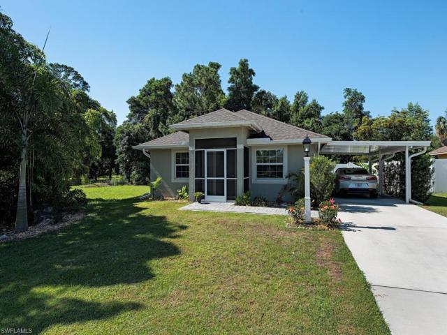 10170 Carolina St, Bonita Springs, FL 34135 (MLS #219037470) :: RE/MAX Radiance