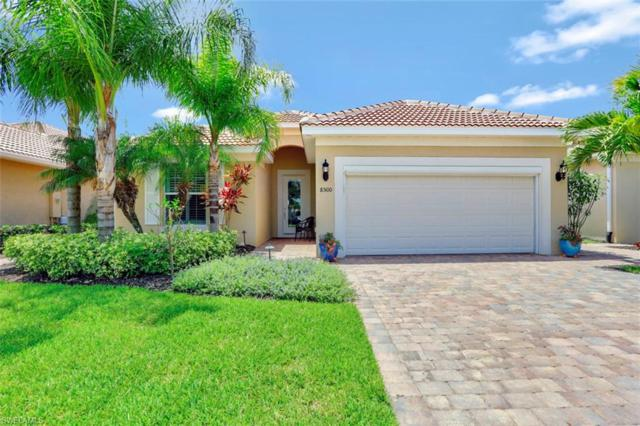 8500 Benelli Ct, Naples, FL 34114 (#219037499) :: Equity Realty