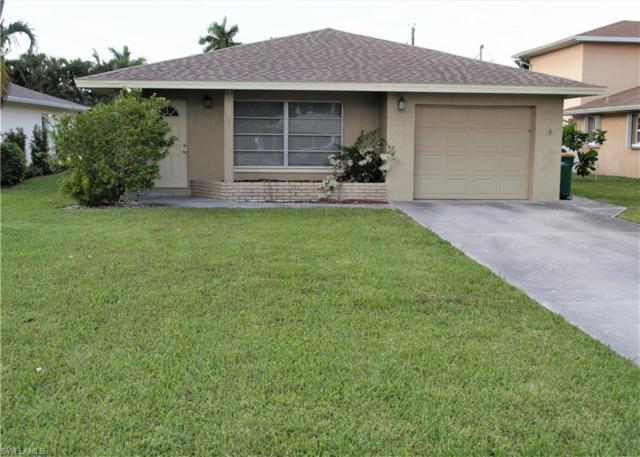 567 109th Ave N, Naples, FL 34108 (MLS #219037525) :: John R Wood Properties