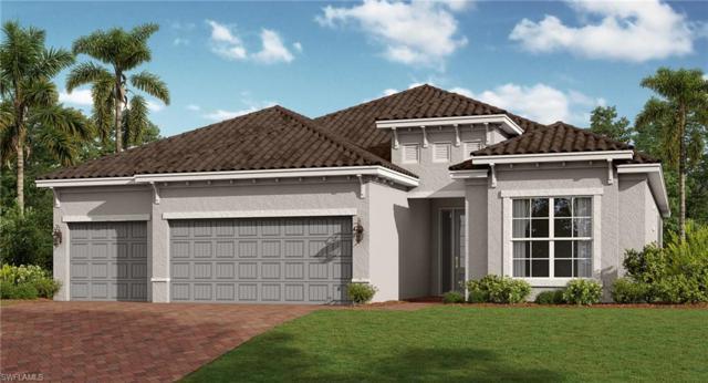 15302 Blue Bay Cir, Fort Myers, FL 33913 (MLS #219037527) :: Kris Asquith's Diamond Coastal Group