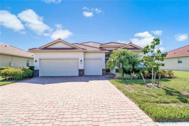 8058 Princeton Dr, Naples, FL 34104 (MLS #219037541) :: The Naples Beach And Homes Team/MVP Realty