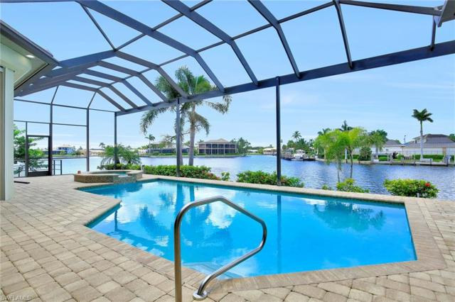 488 Pepperwood Ct, Marco Island, FL 34145 (MLS #219037564) :: Palm Paradise Real Estate