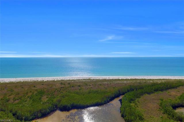 440 Seaview Ct #403, Marco Island, FL 34145 (#219037611) :: RealPro Realty
