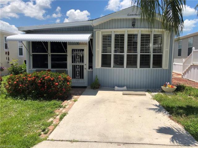 4551 Washington Way E, Estero, FL 33928 (MLS #219037630) :: The Naples Beach And Homes Team/MVP Realty