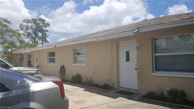 4304 Rose Ave, Naples, FL 34112 (MLS #219037642) :: Palm Paradise Real Estate